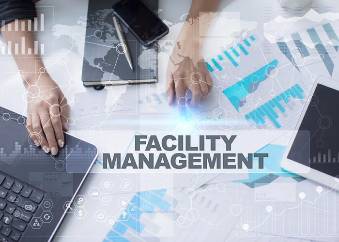 importance of facility management