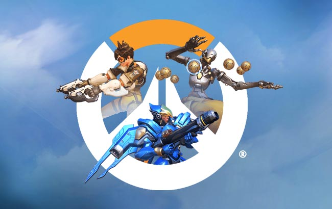 What is Boosting in Overwatch and How It is Worth to Spend