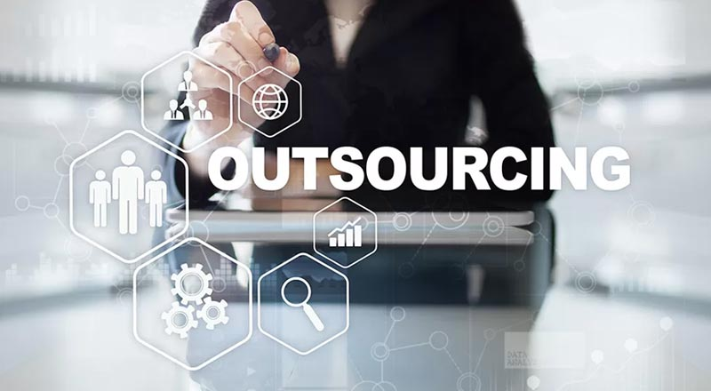 outsourcing a good idea