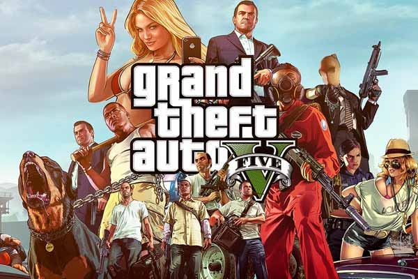 Can You Download Gta 5 from other Platforms