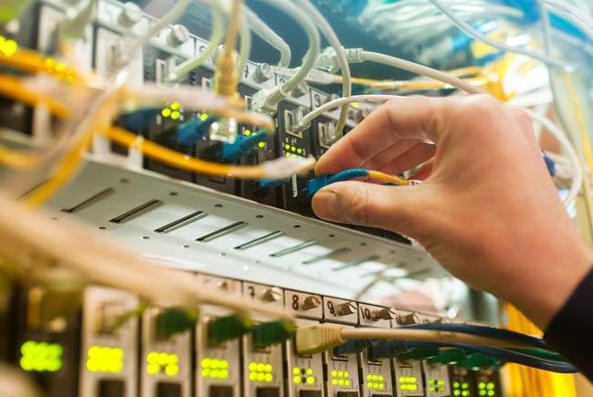 Benefits of Using Carrytel Telecom