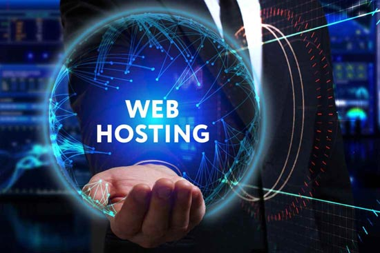 Importance Of Web Hosting And Its Requirements