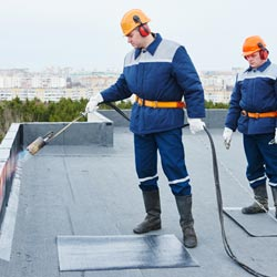 Signs That You Need To Get Roof Maintenance