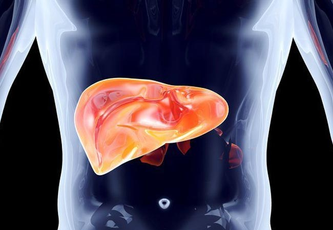How can you cleanse your liver