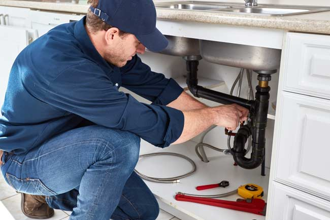 Top Areas Where Plumbers Provide The Plumbing Services