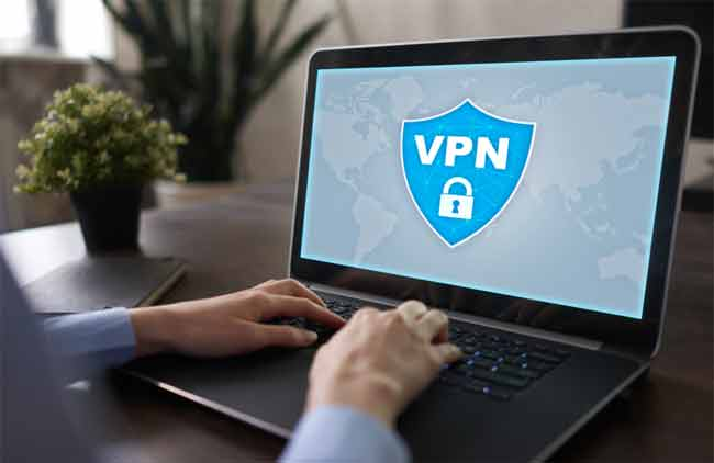 do VPNs actually work