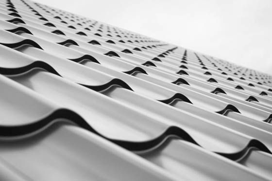 Is Roofing Temperature Effects At Home