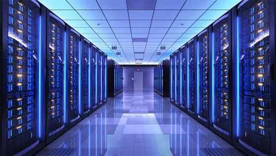 Things provided in reseller hosting
