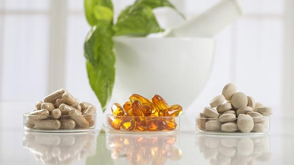 What Do You Need To Know About Dietary Supplements