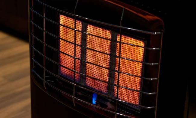 What is A Zen Heater