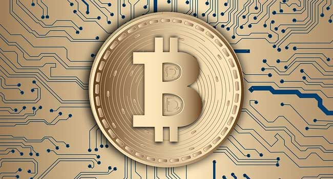 What is Bitcoin And Why Should You Invest In It