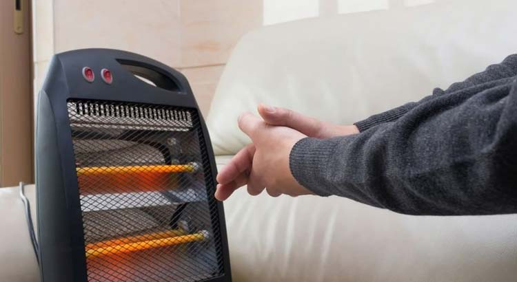 What is a zen heater and how to use it