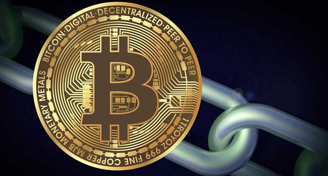 secure transaction system