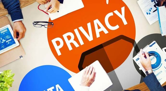 Higher Safety And Privacy