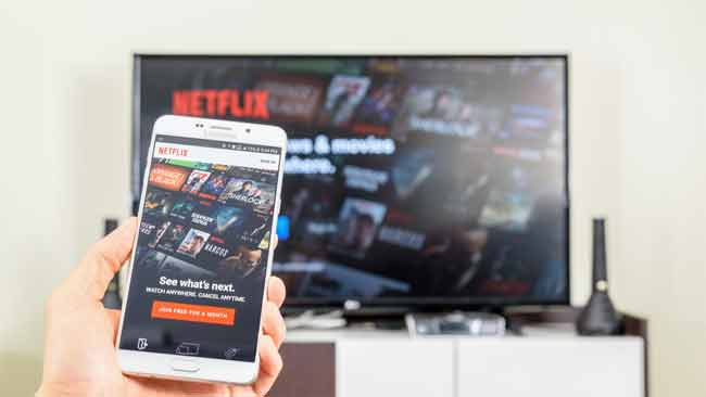 What do you Need to know About the Smart TV box