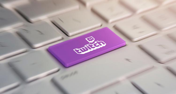 What is a Twitch Stream