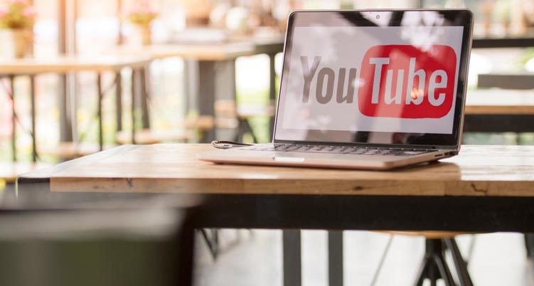 Easy Ways To Boost Youtube Subscribers