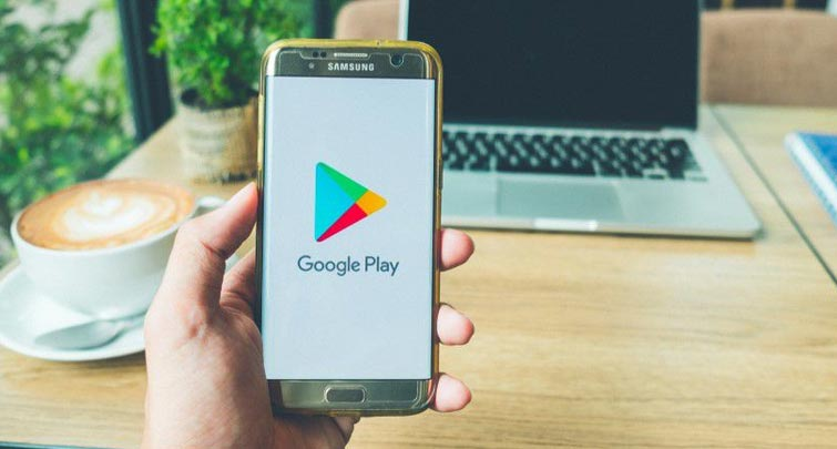 How to Download Google Play Store