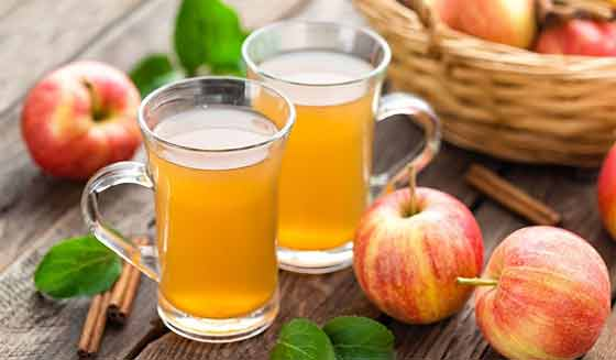 How vinegar proves effective for weight loss