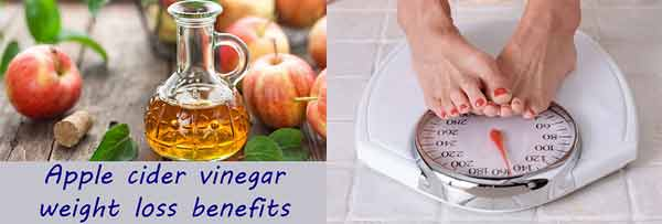 What are some benefits of using vinegar