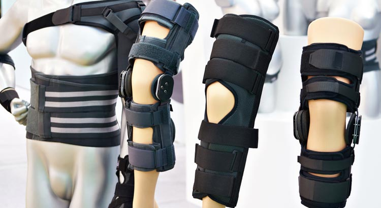 What are the advantages of knee sleeves