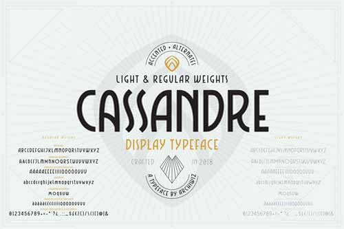 How Do You write in Fancy Font