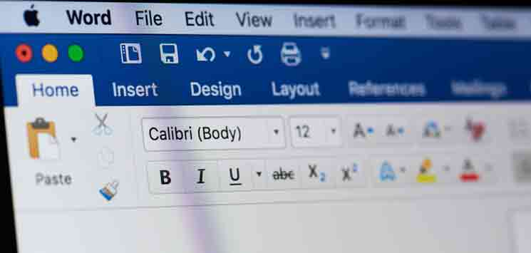 How To Download A Free Version Of Microsoft Word