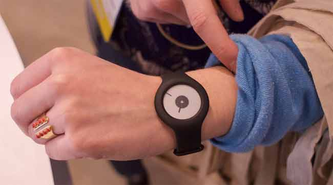 How to Add Apps to Smartwatch