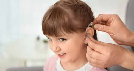 Good Hearing Aid Cost