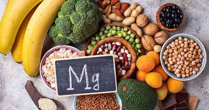 What Type of Magnesium Supplement is Best for Keto