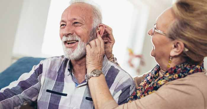 What does a Good Hearing Aid Cost