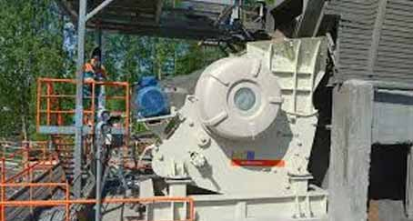 Why Choose the Jaw Crusher for Your Business
