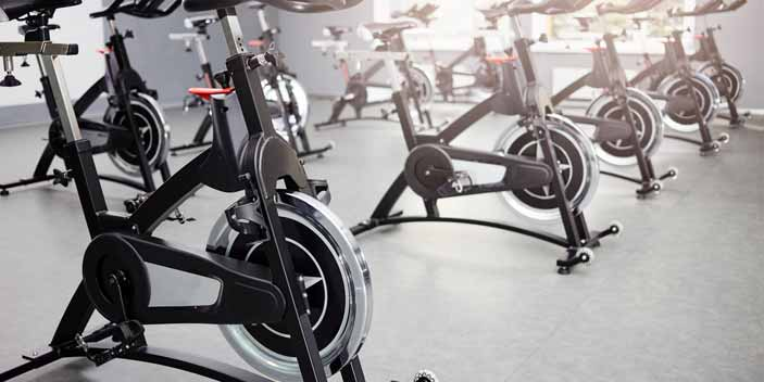 How Good is Spinning For Weight Loss
