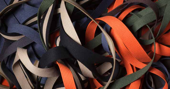 How-To-Put-Elastic-Into-Webbing