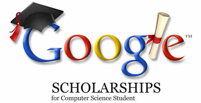 How to Get Google Scholarship
