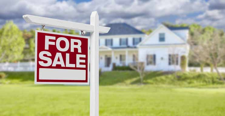 What to Know About Short Sale Homes