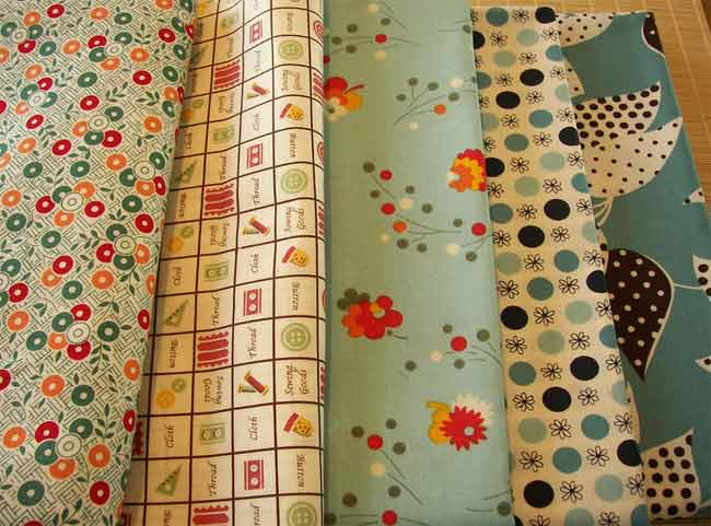 Does fabric Need to be Washed Before Quilting