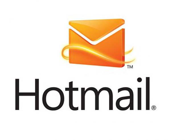 How to Forward Multiple Emails in Hotmail