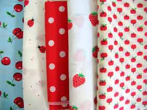Tips to follow while washing fabrics before quilting