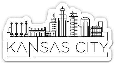 Fun things to do in Kansas City