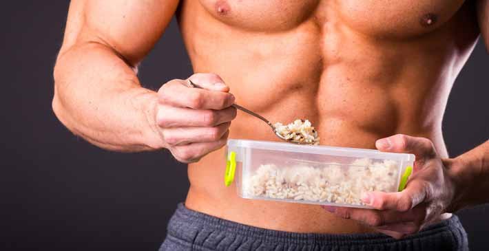 How-Much-Protein-Should-You-Eat-a-Day-to-Build-Muscle