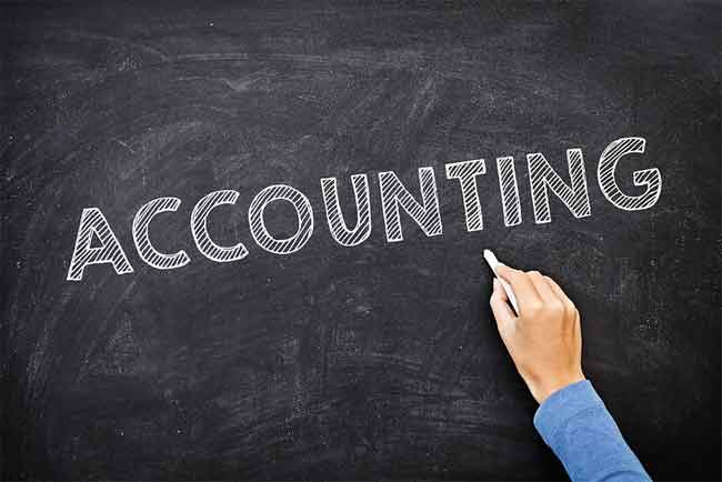 How to Learn Basic Accounting Online