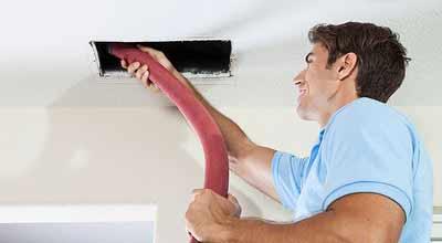 How to design a Residential HVAC system