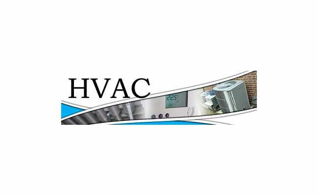 designing a residential HVAC system