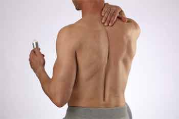 Back Relieve Pain