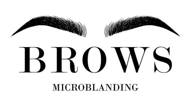 How to Take Care of Microblading Eyebrows