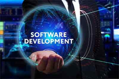 How to speed up software development