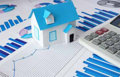 Why cap rate is important in buying the property