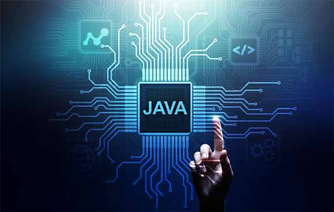 How is Java Used in Web Development