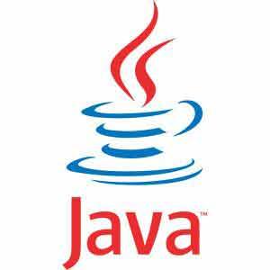Java is an independent platform